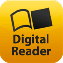 Saraiva Digital Reader