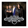 The Oak Ridge Boys Official