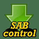 SAB控制