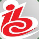 IBC2011