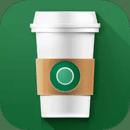 Secret Menu for Starbucks