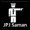 Check Saman JPJ
