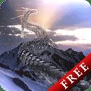 White Dragon Snow Trial