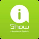 iShow记单词
