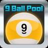 优趣美式九球(专业的美式九球)