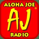 AlohaJoe Radio