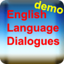 English Dialogues Demo
