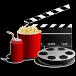 Action Movie Trivia