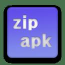 ZiptoApk
