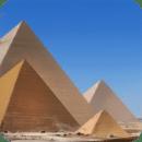 吉萨金字塔逃脱