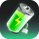 Battery Saver 电池优化