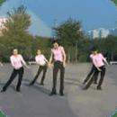 广场舞教程大全