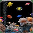 3D海底世界