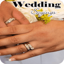 Wedding Sayings Greetings