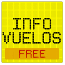 InfoVuelos Free