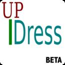 iDressUp beta