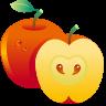 水果连连看精装版