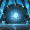 星际之门 SG2