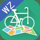 温州公共自行车