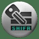 Shifr(徽)