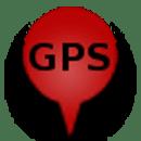 GPS 定位跟踪器(汉化版)