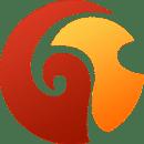 谷歌服务框架安装神器