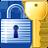 密码箱 Key Box