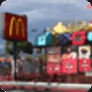 麦当劳信息