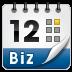 商务日历 Business Calendar