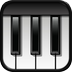 真实钢琴Real Piano