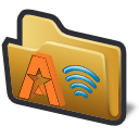 Astro文件管理器-AstroSMB模块V1.0.3(Android1.5+)