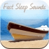 Relax and Love Sleep Sounds