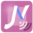 Jimex RSS阅读器