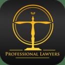 优律-律师端