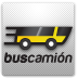 Buscamion