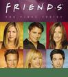 看Friends学英语(有声版)