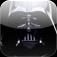 Darth Vader 音效软件