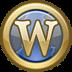 World Of Warcraft Blog Reader