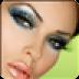 Eyeshadow Guru