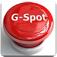 G-Spot how to