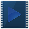 Mizuu - Movies & TV shows Free