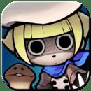 触摸侦探:Touch Detective