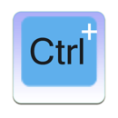 Ctrl: Microsoft Word Shortcuts