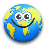 All World Greetings 2000+