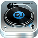 ADJ Basic - DJ Player
