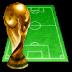 我们的世界杯