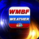 wmbf风暴队的天气 WMBF Storm Team Weather