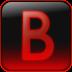 RedHot CallBack