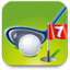 TG高尔夫