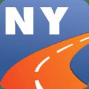 Drivers Ed New York